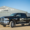 BGW trucks-0258
