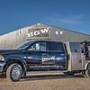BGW trucks-0127HDR
