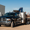 BGW trucks-0216-Edit-2
