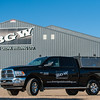 BGW trucks-0265