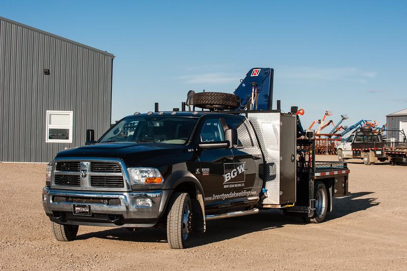 BGW trucks-0216