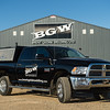 BGW trucks-0271