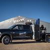 BGW trucks-0177HDR-2