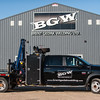 BGW trucks-0304