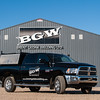 BGW trucks-0285