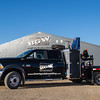 BGW trucks-0171