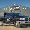 BGW trucks-0270HDR-2