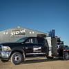 BGW trucks-0201HDR