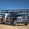 BGW trucks-0387HDR