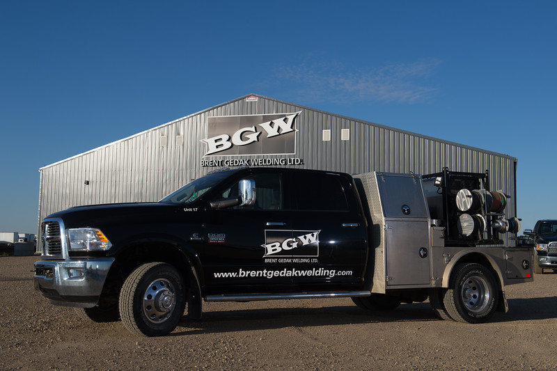 BGW trucks-0128