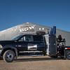BGW trucks-0171HDR