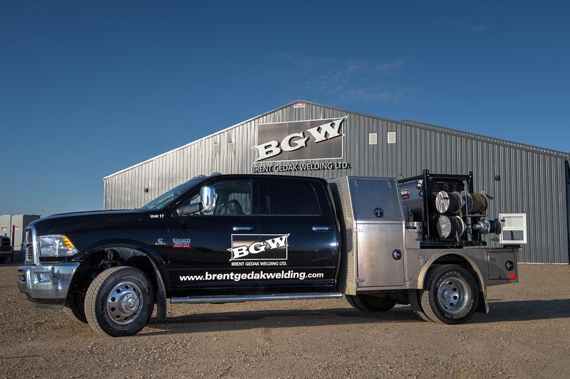 BGW trucks-0139HDR-2