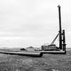 Dart SaskPower-0180