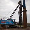 Dart SaskPower-0408