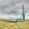 Dart SaskPower-0176HDR