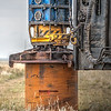 Dart SaskPower-0226HDR