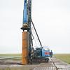 Dart SaskPower-0905