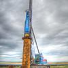 Dart SaskPower-0127HDR