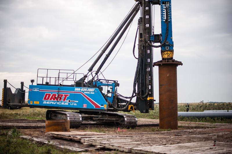 Dart SaskPower-0421