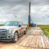 Dart SaskPower-0942HDR
