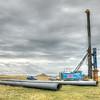 Dart SaskPower-0176HDR-2