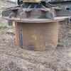 Dart SaskPower-0463