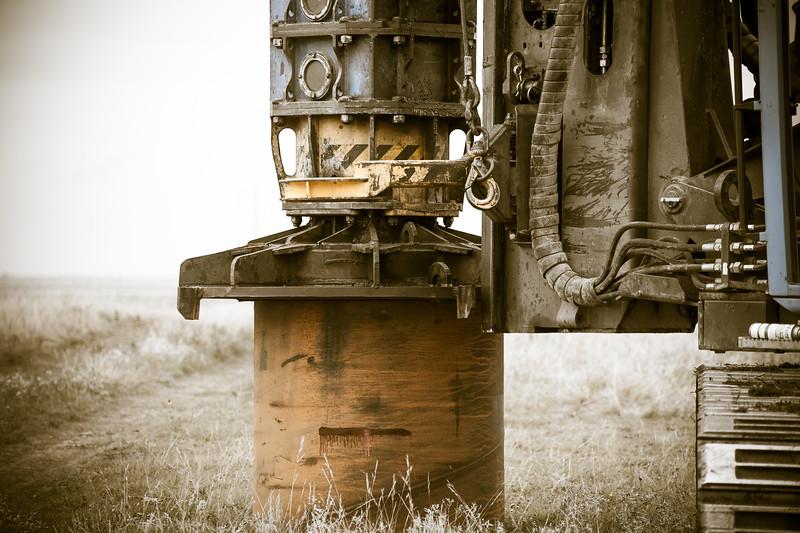 Dart SaskPower-0226