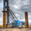 Dart SaskPower-0346HDR