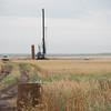 Dart SaskPower-0052