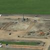 Steel Reef gas plant-0018