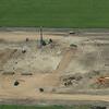 Steel Reef gas plant-0020