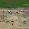 Steel Reef gas plant-0023-2