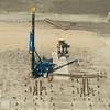 Steel Reef gas plant-0030-2