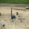 Steel Reef gas plant-0030
