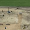 Steel Reef gas plant-0021