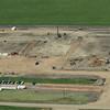 Steel Reef gas plant-0019
