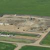 Steel Reef gas plant-0017