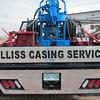Gilliss-truck-4629