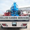 Gilliss-truck-4635