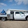 Gilliss-truck-4682