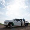 Gilliss-truck-4722