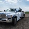 Gilliss-truck-4689