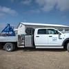 Gilliss-truck-4681HDR
