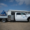 Gilliss-truck-4683