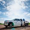 Gilliss-truck-4718HDR