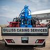 Gilliss-truck-4642