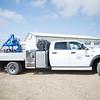Gilliss-truck-4681