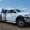 Gilliss-truck-4700