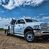 Gilliss-truck-4694-Edit