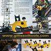 Gilliss Oil Tools 1A copy small2-2